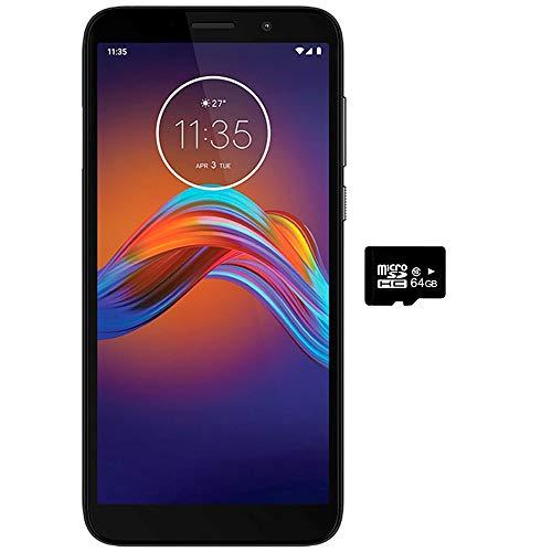 Motorola Moto E6 Play (32GB, 2GB RAM) 5.5