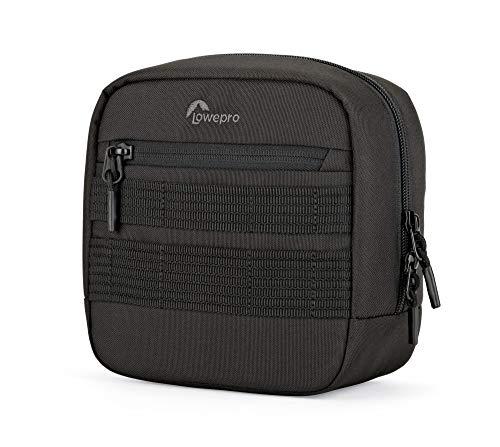 Lowepro ProTactic Utility Bag 100 AW, Black