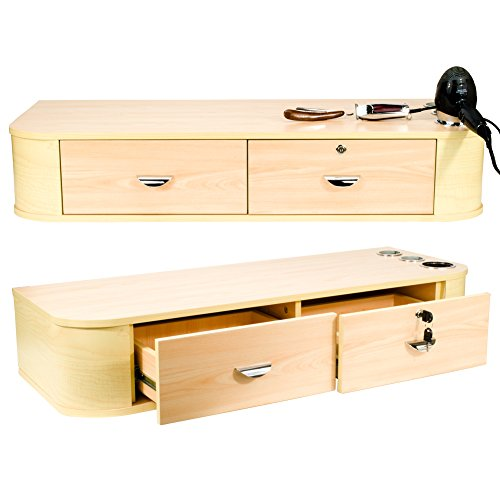 Most bought Spa Storage Systems