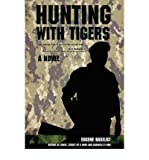 img - for { [ HUNTING WITH TIGERS [ HUNTING WITH TIGERS BY BASILICI, EUGENE ( AUTHOR ) JAN-01-2008[ HUNTING WITH TIGERS [ HUNTING WITH TIGERS BY BASILICI, EUGENE ( AUTHOR ) JAN-01-2008 ] BY BASILICI, EUGENE ( AUTHOR )JAN-01-2008 PAPERBACK ] } Basilici, Eugene ( AUTHOR ) Jan-07-2008 Paperback book / textbook / text book