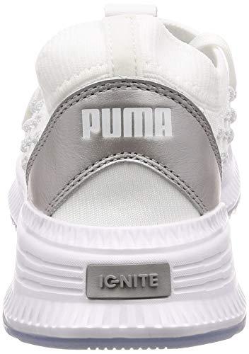 Fusefit Fusefit White Calzado Puma Calzado Puma White White Avid Avid Puma Calzado Fusefit Avid Puma qBwSIgcw
