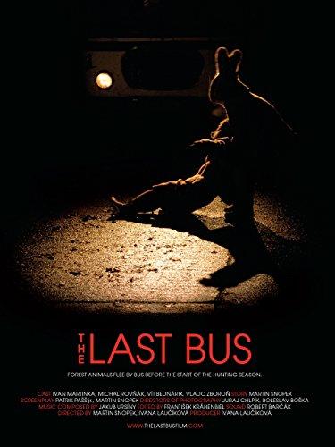 THE LAST BUS ()