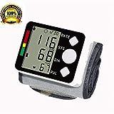 JECPP K80EH-En001domestic Blood Pressure Measuring Instrument