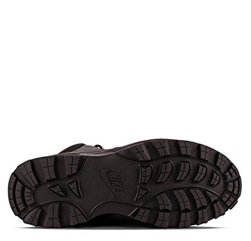 Nike Manoa Läder Barock Brun / Barock Brun (9 D (m) Oss)