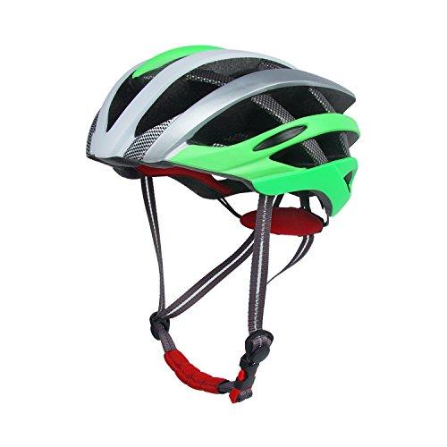Vihir Bike Helmet Specialized for Mountain Bicycle Road C...