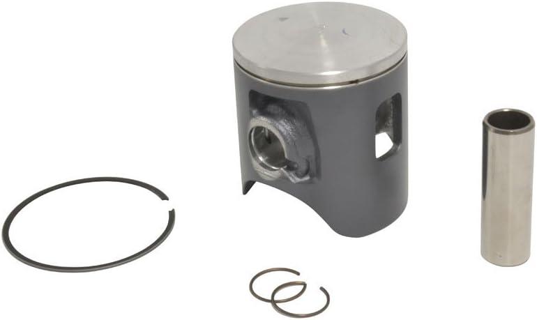 Athena 53.96mm Diameter Piston Kit S4C05400003B