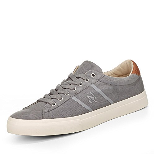 Marc OPolo Sneaker Grau
