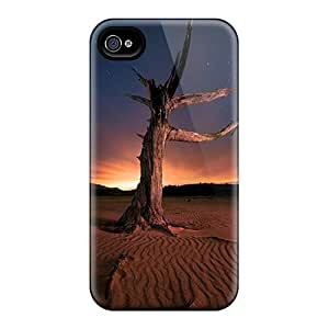 Top Quality Protectioncases Covers For Iphone 6