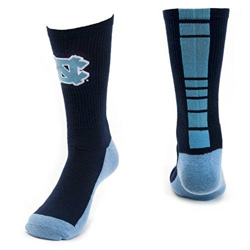 North Carolina Tar Heels - 2
