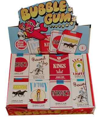 bubble-gum-cigarette-world-6-packs-lucky-lights-round-up-victory-stallion-king-target