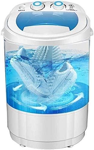 LAZNG Mini máquina de lavado automático de desinfección inteligente Lazy Zapatos Lavadora de Running zapatos for niños zapatillas de deporte (Color : 32 * 48cm): Amazon.es: Bricolaje y herramientas