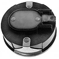 Standard Motor Products CV362 Choke Thermostat