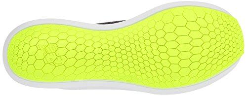 White Mlazrhm Lite Munsell Size New Mens Hi Phantom Green Balance MLAZRHM wRap4