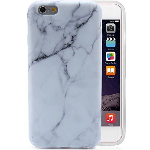 marble-iphone-6-case-iphone-6-phone-casevivibin-anti-scratch-fingerprint-shock-proof-thin-tpu-case-f