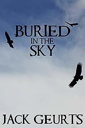 ;;REPACK;; Buried In The Sky Book. Axencia rugby manana cursos vestidos