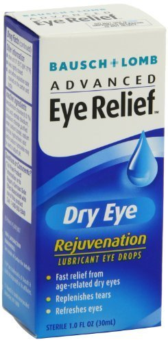 bausch-lomb-advanced-eye-relief-rejuvenation-lubricant-eye-drops-1-ounce-bottles-pack-of-3