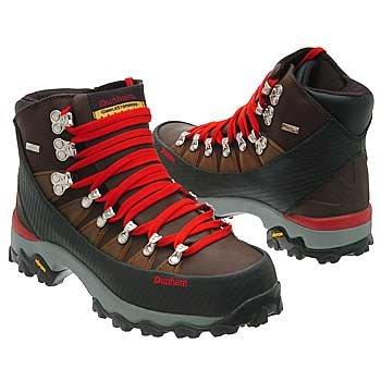 2c4aa8258bf Amazon.com   Dunham Men's Waffle Stomper Premier (Brown 11.5 M)   Shoes