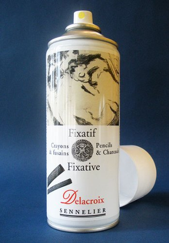 sennelier-delacroix-fixative-400ml-spray