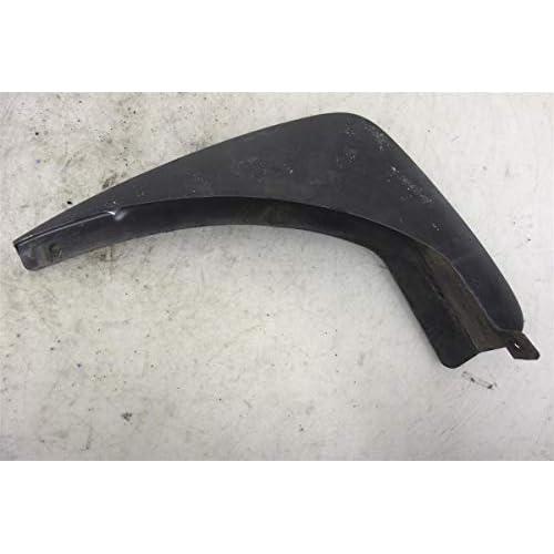 2009 2010 2011 2012 2013 2014 Nissan Murano 3.5L Rear PASSENGER mud flap guard 78812-1AA0A supplier