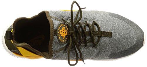 Da 300 Scuro Oro Scarpe loden Donna Corsa Vela Foglia Verde Nike 859516 Loden Rwqqd1