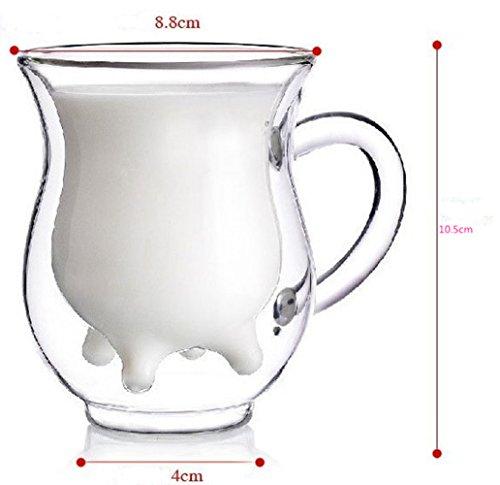 udder milk pitcher - 8