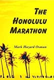 img - for The Honolulu Marathon book / textbook / text book