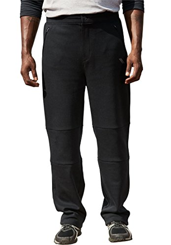 Sport Mens Tall Baseball Pants