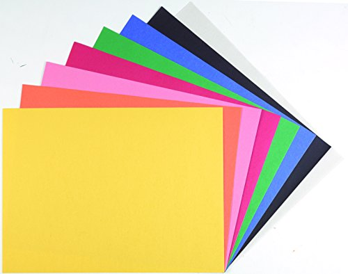 staples-construction-paper-9-x-12-assorted-colors-200-sheets-pk-mmk01200s