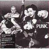 Punk Compilation
