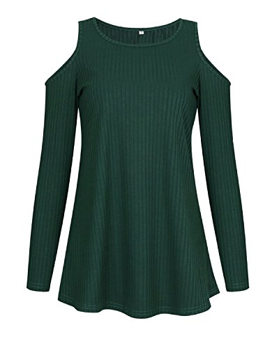 Camiseta Mujer Aeneontrue Camiseta Algod Mujer Algod Mujer Aeneontrue Aeneontrue Camiseta qRfH4n
