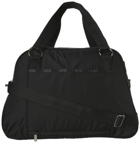 LeSportsac Classic Abbey Carry On Bag