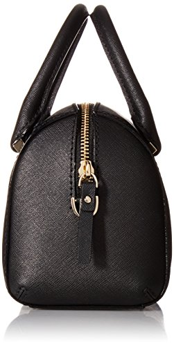 Kate Spade New York Cameron Street Lane Satchel Bag Black