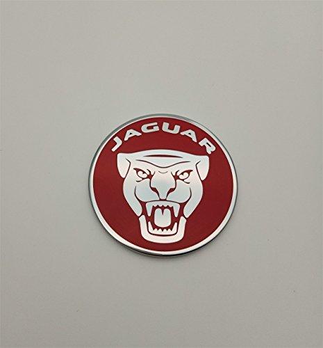 Jaguar Shift Knob Shift Knob For Jaguar