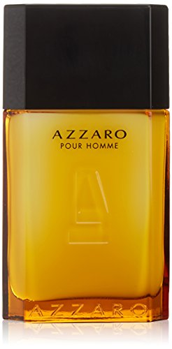 Azzaro By Azzaro For Men. Aftershave Balm 3.4 Ounces - Azzaro Body Lotion