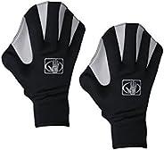 Body Glove Power Paddle Gloves