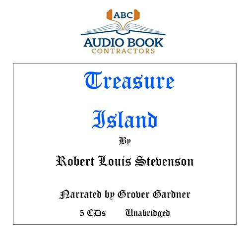 classic audiobooks - 5