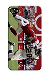 iphone covers New Arizona Cardinals Nfl Personalized Hard Cover Case For Iphone, Iphone 5c