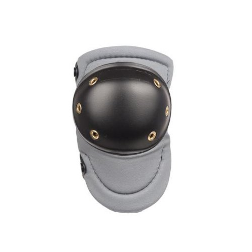 Alta 50903F ProLine Flame Retardant Knee Pad with Buckle Fastening System One Pair