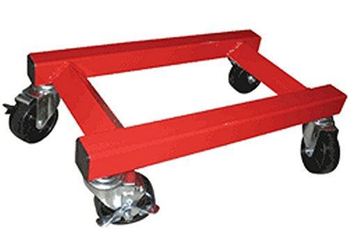 Champ Car Dolly by Champ