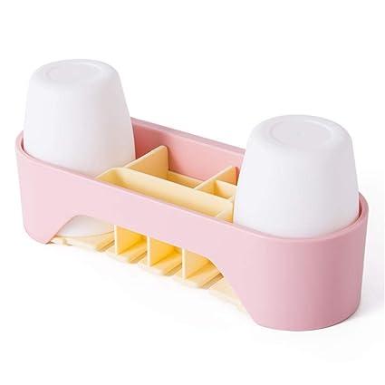 Boca portavasos porta dientes cepillo de dientes baño ...
