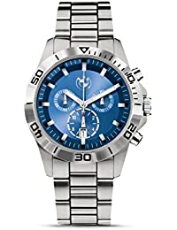 Mens Sports Chronograph Watch