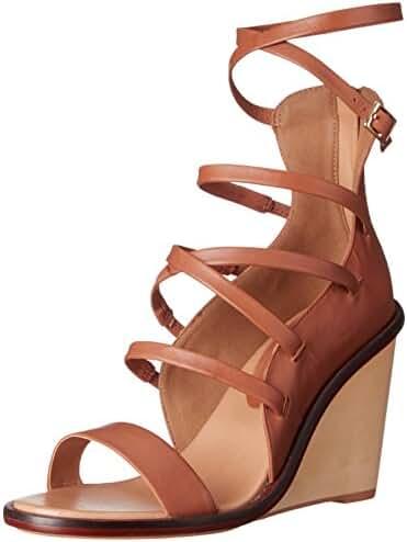 Aldo Women's Russella Wedge Sandal