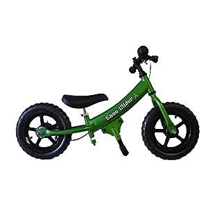 EZee Glider EVA (Green)