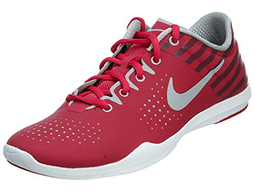 (NIKE Studio Trainer Print Womens Style : 644205-603 Size : 6 )