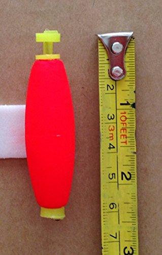 Fishing Peg - Lot 24 -Peg Float Bobber Fishing Tackle 2