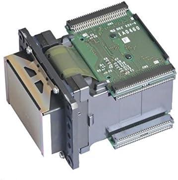 Eco Solvente cabezal de impresión para Roland re-640/vs-640/xf-640 ...