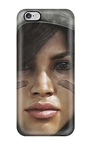 Cute High Quality Iphone 6 Plus Women Case