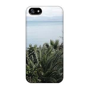Luoxunmobile333 Xes34143KJHg Cases Covers Skin For Iphone 5/5s (terrasini)
