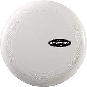 Niteize Flash Flight Ultimate Disc - FUD-09-04