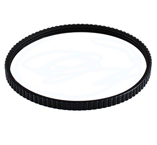 Podoy WANSHIDA Machine Optical Eyeglass product image